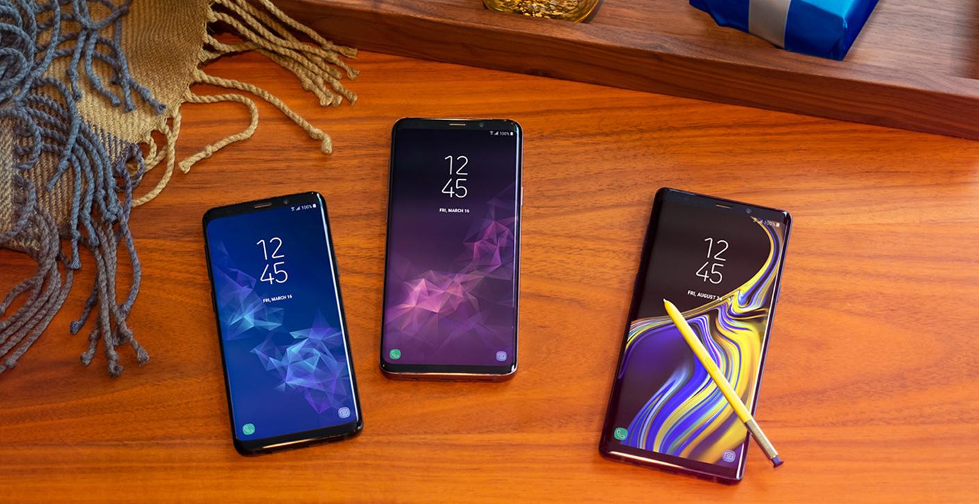 Note10 - Samsung Community