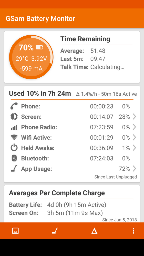 Screenshot_20180105-183452.png