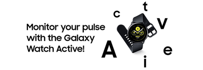 active-watch-cover-753x260.png