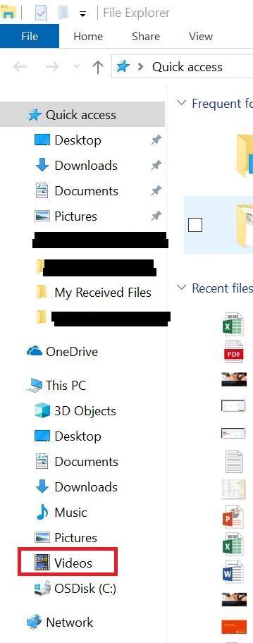 Videos folder.JPG