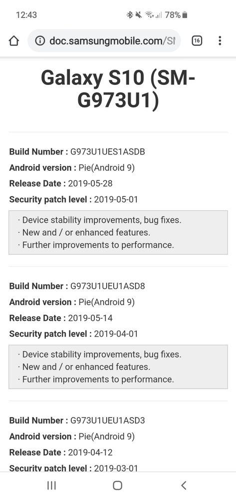 Screenshot_20190528-124323_Chrome Beta.jpg