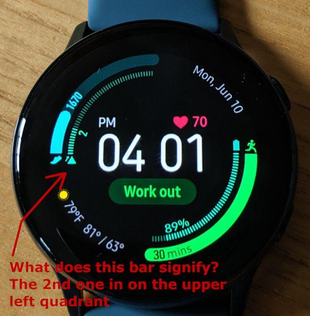 SamsungActiveHealthDashboardFace.jpg