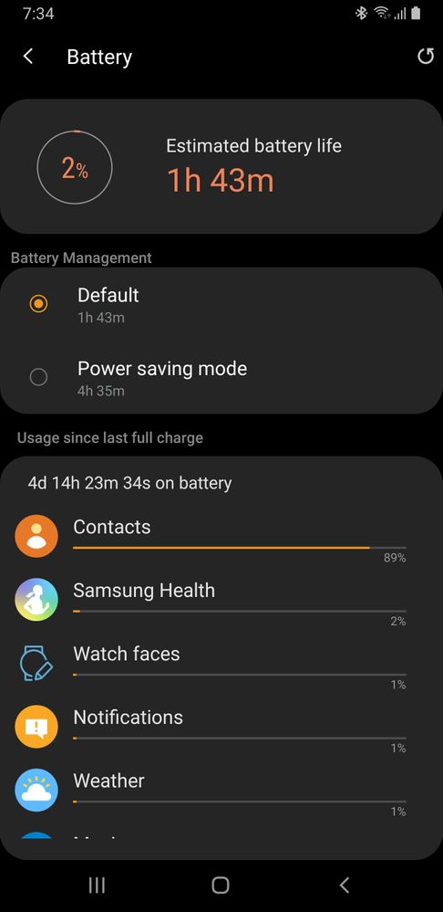 Screenshot_20190612-073410_Galaxy Watch PlugIn.jpg