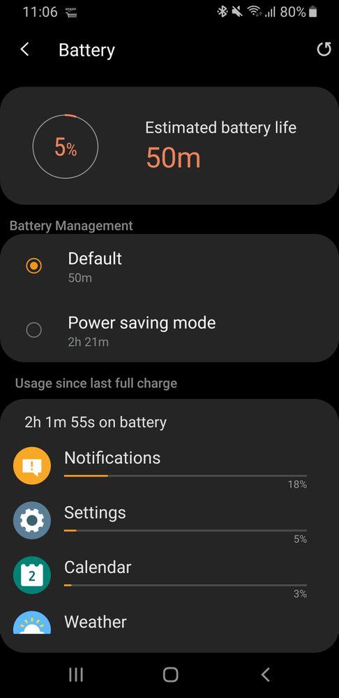Screenshot_20190612-110610_Gear S PlugIn.jpg
