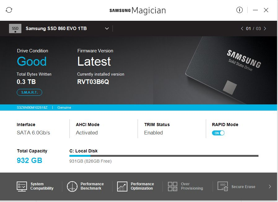 samsung860-magician.jpg