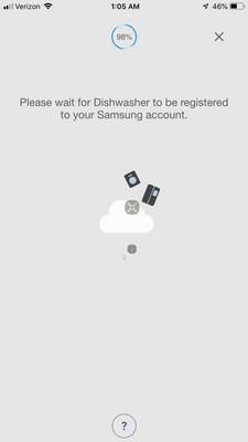 Registering.PNG