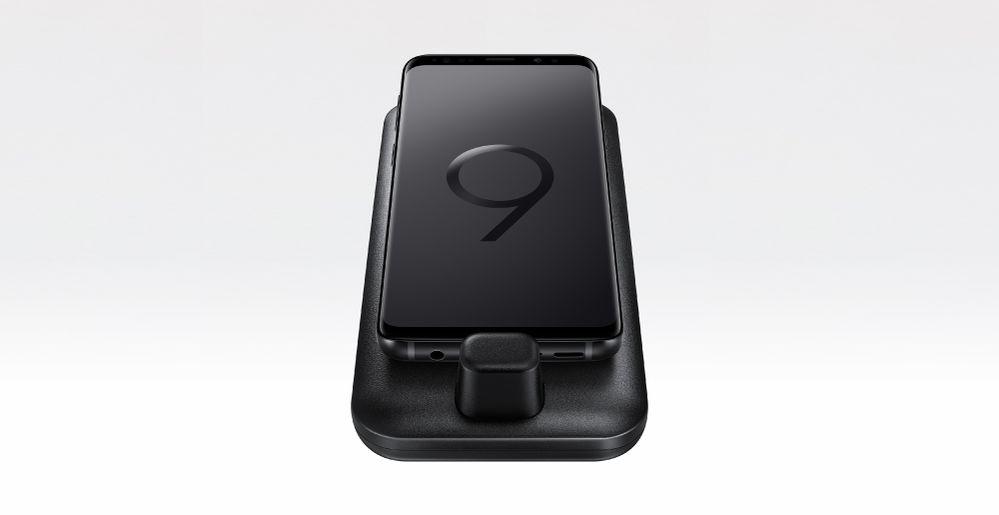 Samsung_Community_Post_DeXPad.jpg
