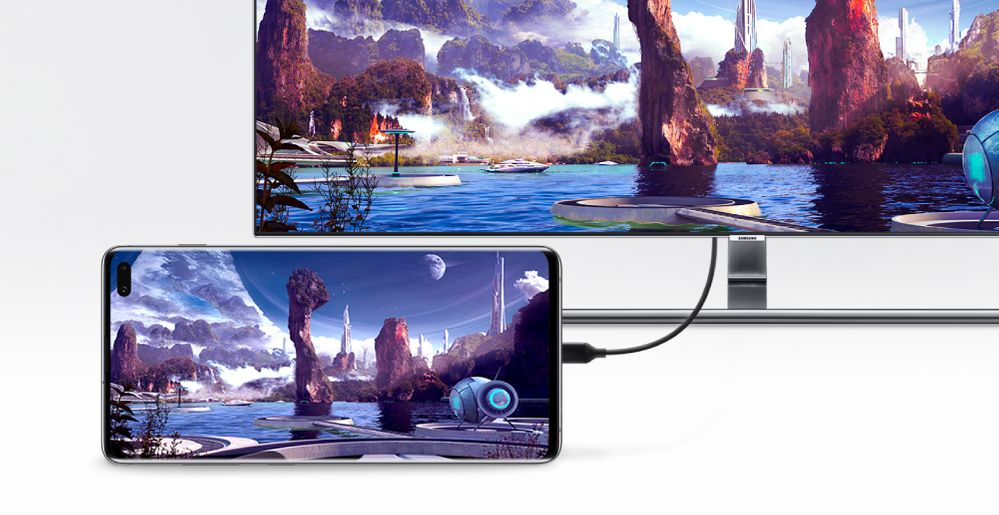 Samsung_Community_Post_DeXandGaming_GS10.jpg