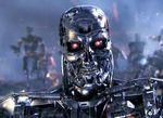 CyberdyneSystem