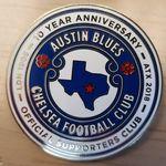 Austin-Blues