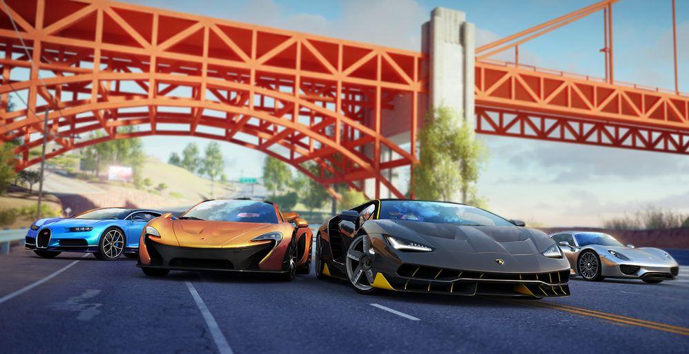 Community_Forum_Asphalt_9_Cars.jpg