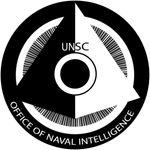 UNSC-ONI