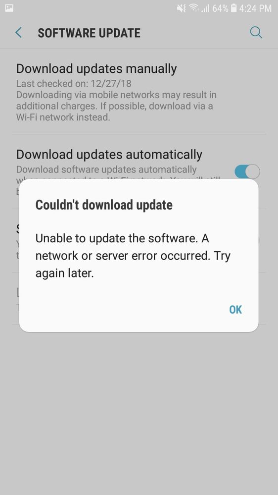 Screenshot_20190627-162411_Software update.jpg