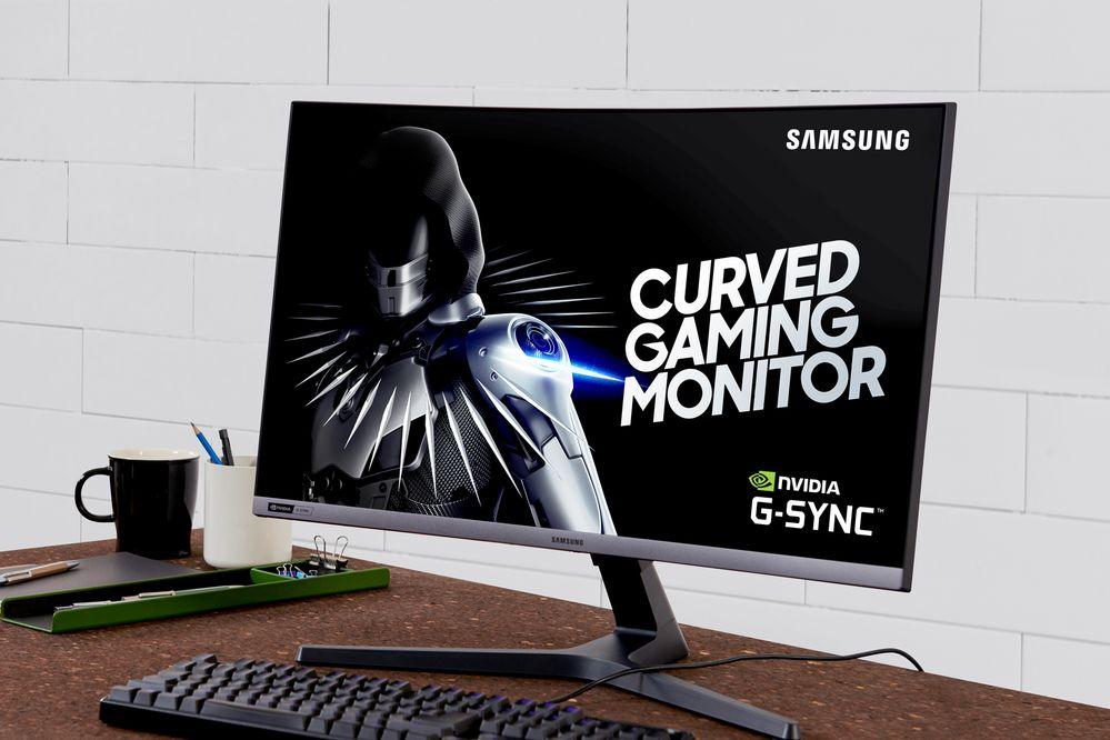Samsung-Curved-Gaming-Monitor-CRG527_2.jpg