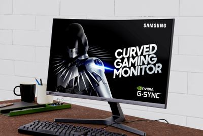 Samsung-Curved-Gaming-Monitor-CRG527_2.jpg