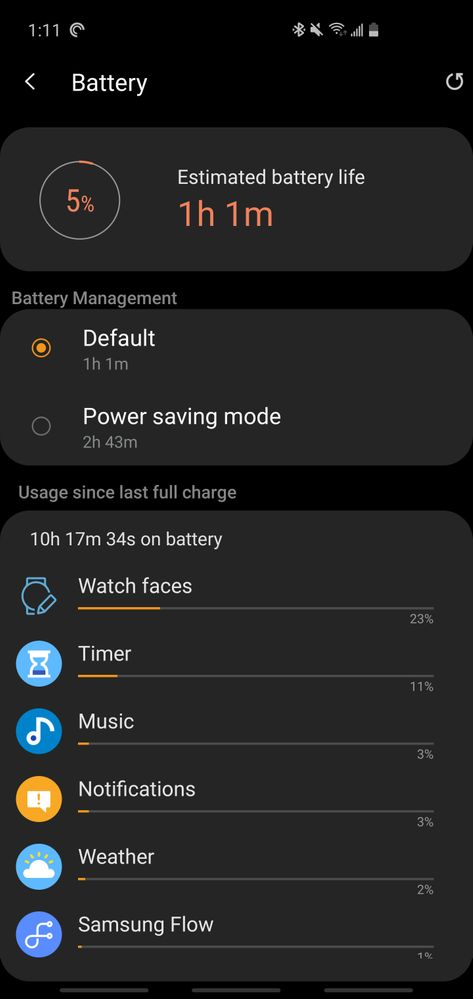 Screenshot_20190704-011101_Galaxy Watch PlugIn.jpg