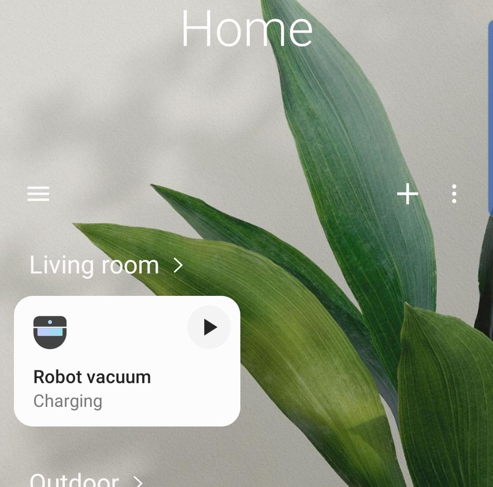 Front Screen Smartthings.jpg