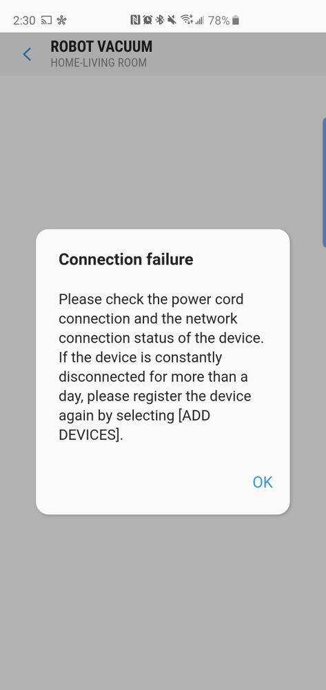 Second page error message smartthings.jpg