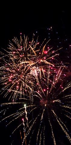CF Creator Fireworks 2.png