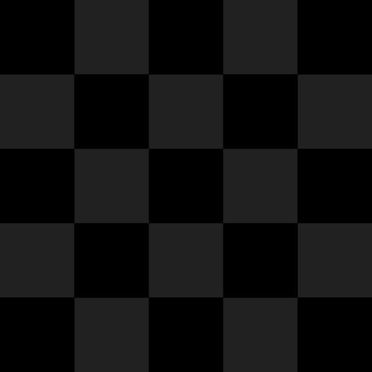 313ff0a.jpg