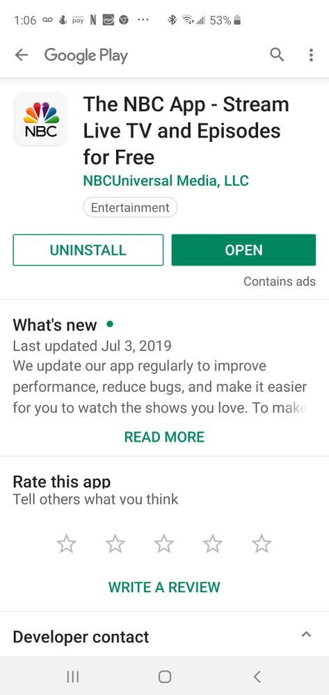 Screenshot_20190714-130648_Google Play Store.jpg