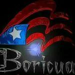 Boricua002