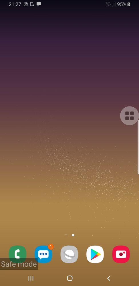 Screenshot_20190721-212737_One UI Home.jpg