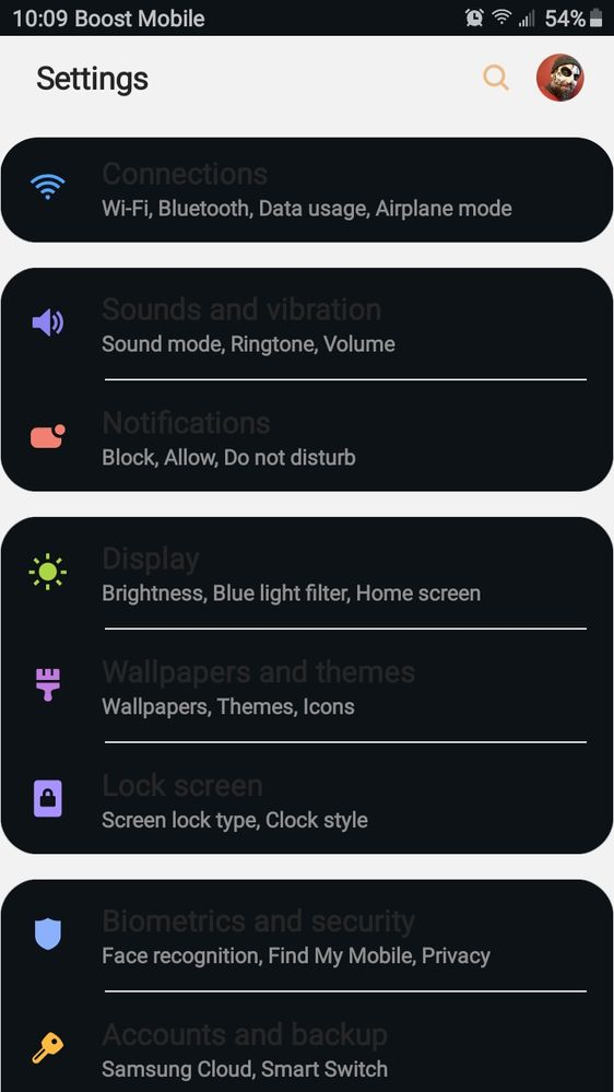 Screenshot_20190726-101000_Settings.jpg