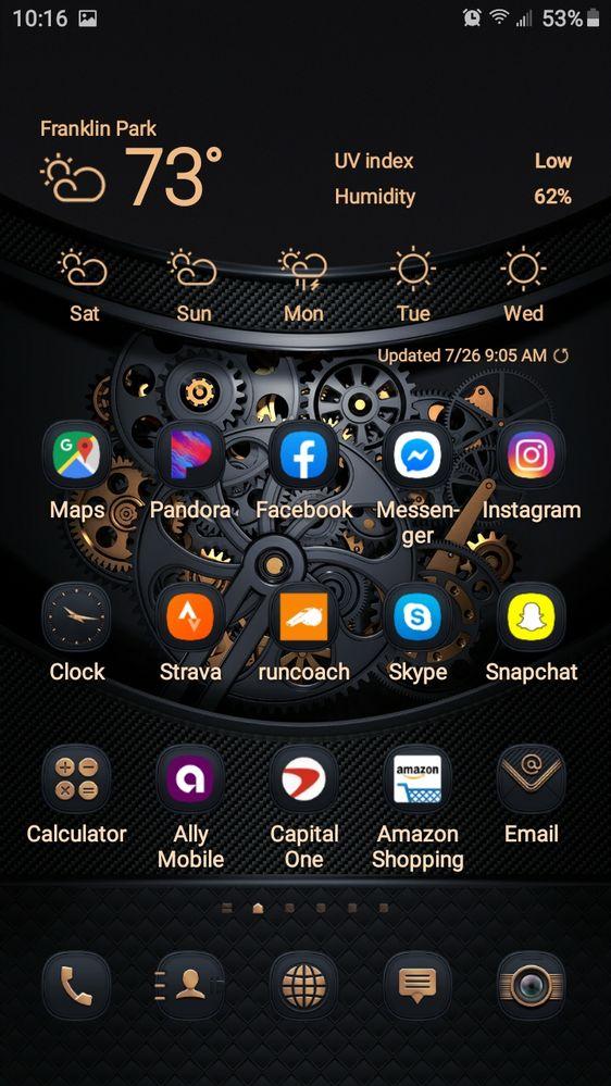 Screenshot_20190726-101650_One UI Home.jpg