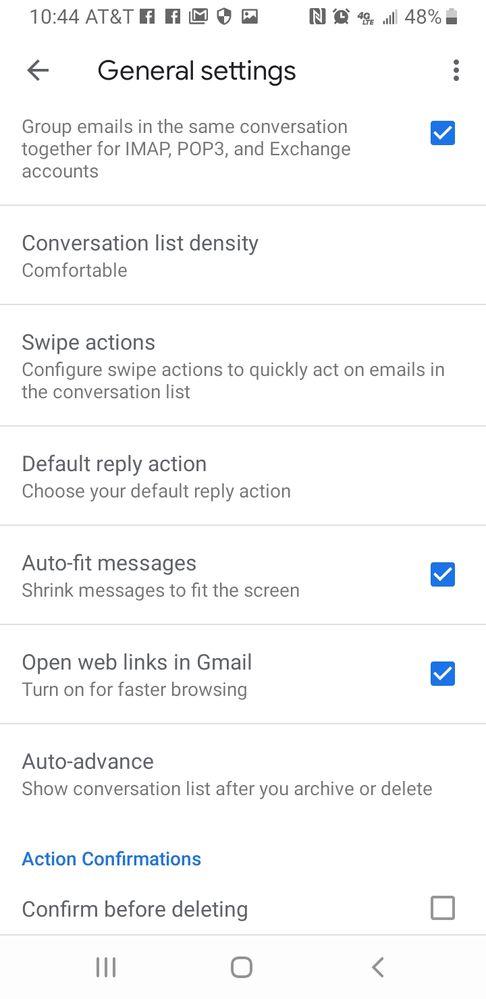 Screenshot_20190727-224404_Gmail.jpg