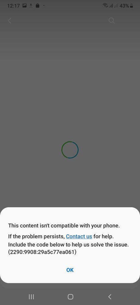 Screenshot_20190729-121724_Galaxy Store.jpg
