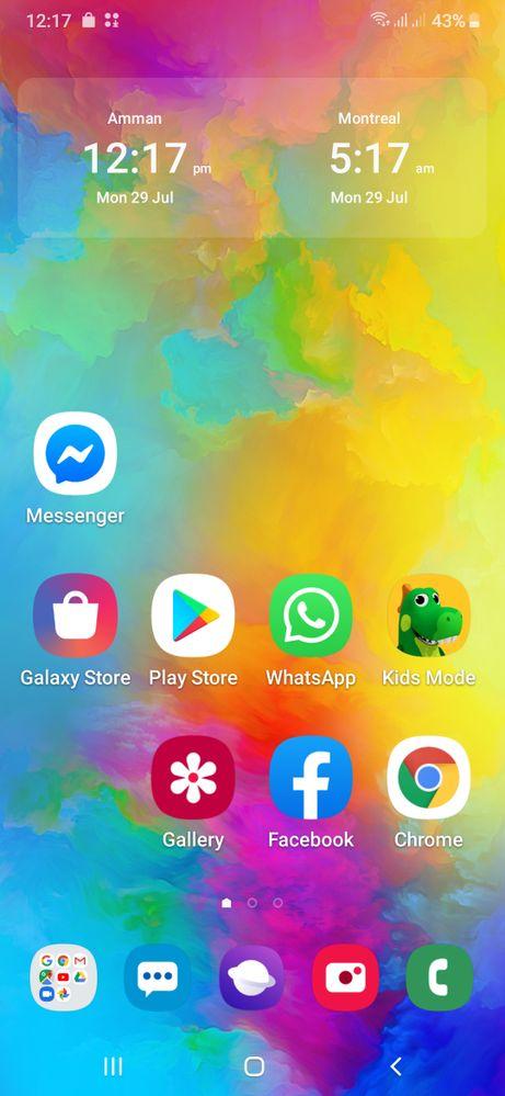 Screenshot_20190729-121716_One UI Home.jpg