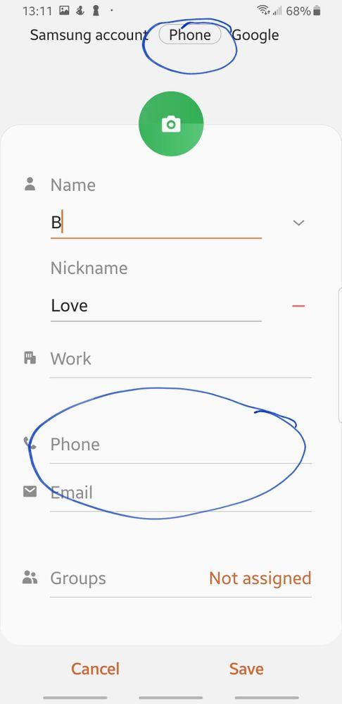 Screenshot_20190730-131209_Contacts.jpg