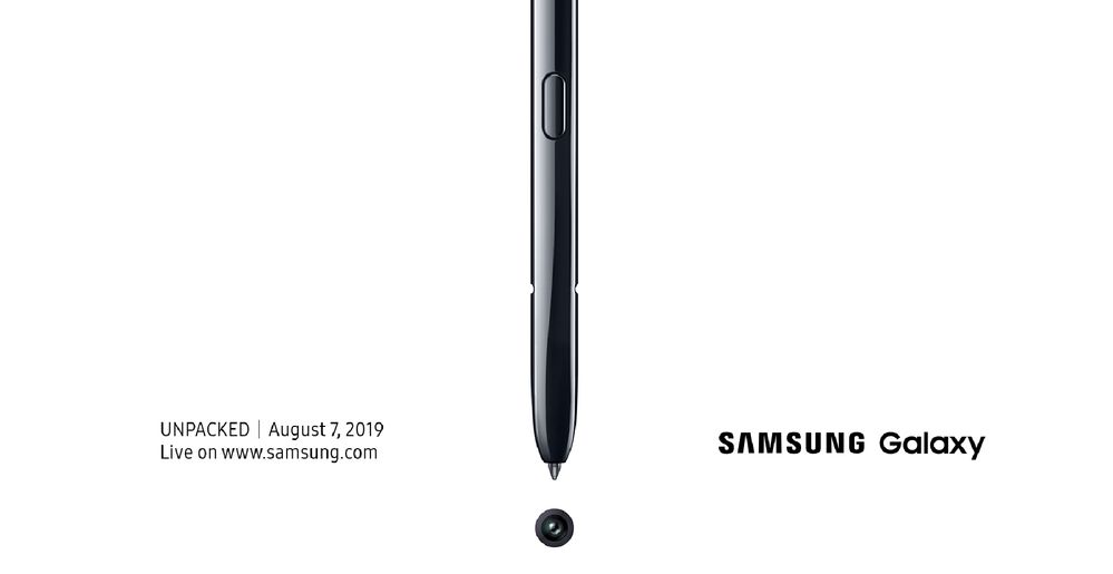 Samsung_Community_August_Batch1-03.jpg