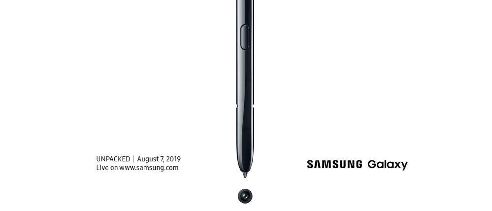 Samsung_Community_August_Batch1-04.jpg