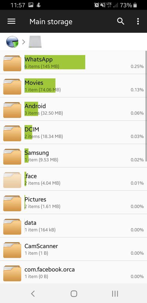 Screenshot_20190805-115730_File Manager +.jpg