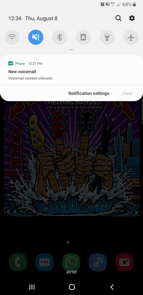 Screenshot_20190808-123452_One UI Home.jpg