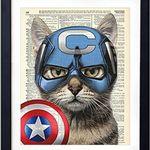 Americas_Cat