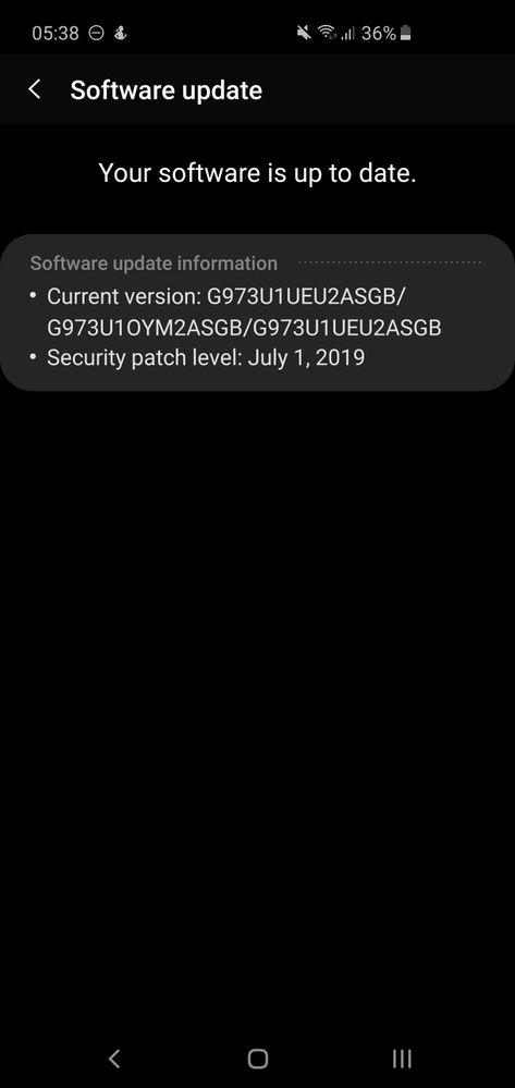 Screenshot_20190812-053849_Software update.jpg