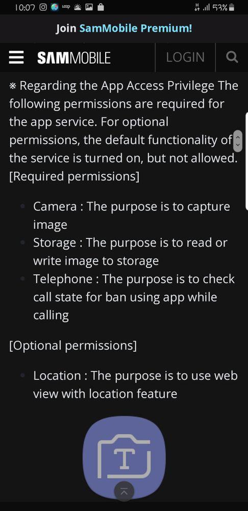 Screenshot_20190813-100710_Samsung Internet.jpg