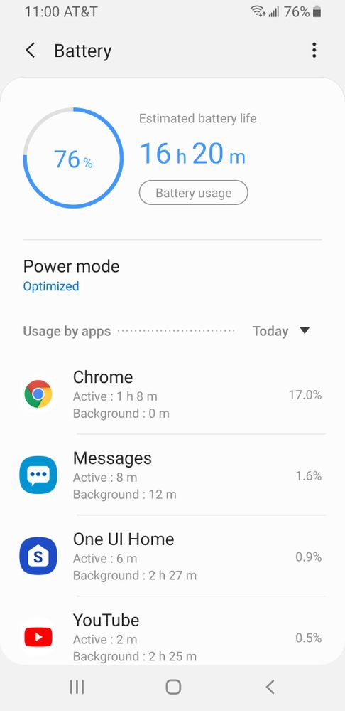Screenshot_20190813-110013_Device care.jpg