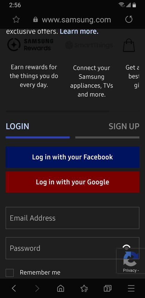 Screenshot_20190821-145600_Samsung Internet.jpg