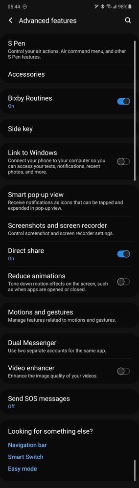 Screenshot_20190826-054441_Settings.jpg