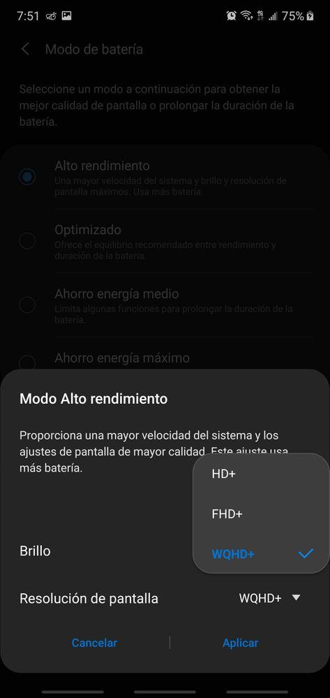 Screenshot_20190903-195122_Device care.jpg
