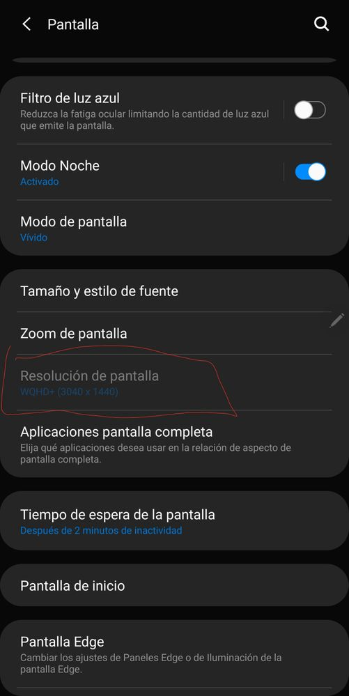 Screenshot_20190903-200534_Settings.jpg