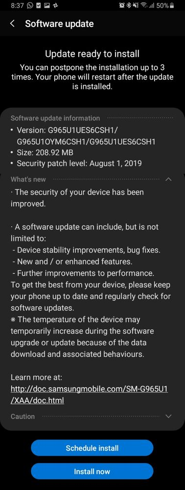 Screenshot_20190904-203722_Software update.jpg