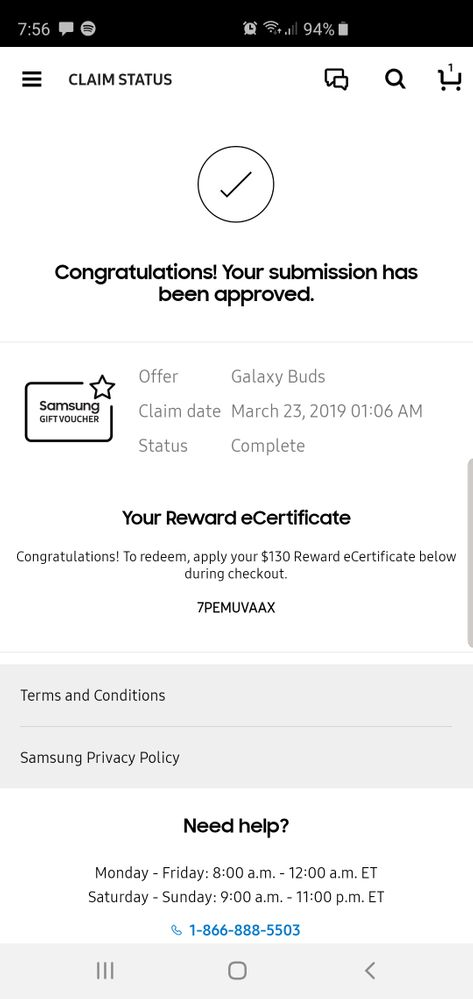 Screenshot_20190904-195602_Shop Samsung.jpg