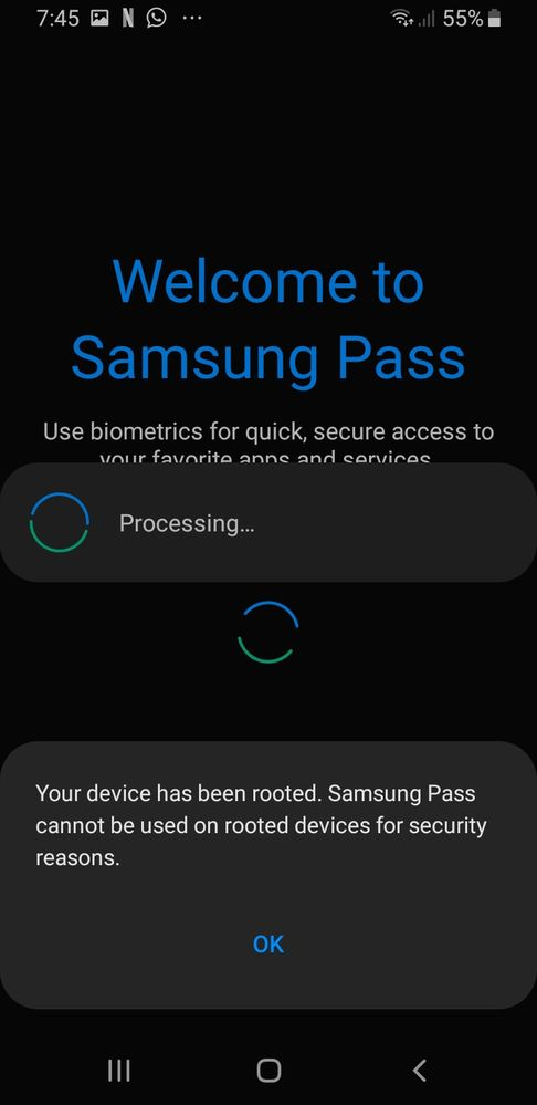 Screenshot_20190906-074502_Samsung Pass.jpg