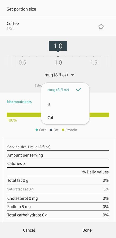 Screenshot_20190908-090002_Samsung Health.jpg