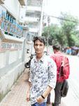 Samsung_Fahim